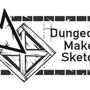 Apps Like Dungeon Sketch & Comparison with Popular Alternatives For Today