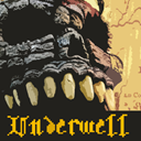 Apps Like Dungeons of Legend: Underwell & Comparison with Popular Alternatives For Today