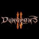 Apps Like Dungeon Keeper 2 & Comparison with Popular Alternatives For Today