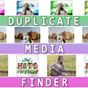 Apps Like Doublekiller & Comparison with Popular Alternatives For Today