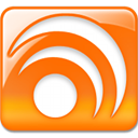 Apps Like ARGUS TV & Comparison with Popular Alternatives For Today