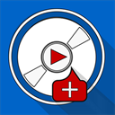 Apps Like VideoSolo Blu-ray Player & Comparison with Popular Alternatives For Today