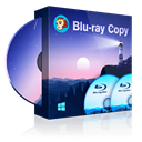 Apps Like Leawo Blu-ray Copy & Comparison with Popular Alternatives For Today