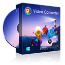 Apps Like Simple Video Compressor & Comparison with Popular Alternatives For Today