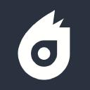 Apps Like Adobe Portfolio & Comparison with Popular Alternatives For Today