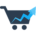 Apps Like e-Commerce Dashboard & Comparison with Popular Alternatives For Today