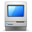 Apps Like Macintosh Garden & Comparison with Popular Alternatives For Today