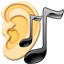 Apps Like GNU Solfege & Comparison with Popular Alternatives For Today