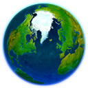 Apps Like Earth and Moon in HD & Comparison with Popular Alternatives For Today