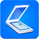 Apps Like JotNot Scanner & Comparison with Popular Alternatives For Today