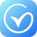 Apps Like Apple Reminders & Comparison with Popular Alternatives For Today
