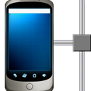 Apps Like Wireless Tether for Root Users & Comparison with Popular Alternatives For Today