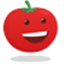 Apps Like Tomato & Comparison with Popular Alternatives For Today