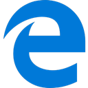 Apps Like Microsoft Edge Legacy & Comparison with Popular Alternatives For Today