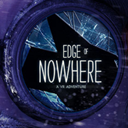 Apps Like Edge of Nowhere & Comparison with Popular Alternatives For Today