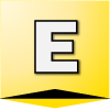 Apps Like Edificius & Comparison with Popular Alternatives For Today