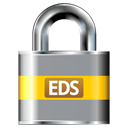Apps Like Standalone EXE Document Locker & Comparison with Popular Alternatives For Today