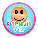 Apps Like EDU Math & Comparison with Popular Alternatives For Today