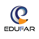 Apps Like Edufar School Management Software & Comparison with Popular Alternatives For Today