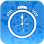 Apps Like XNote Stopwatch & Comparison with Popular Alternatives For Today
