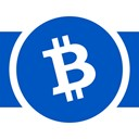 Apps Like BRD – Bitcoin Wallet & Comparison with Popular Alternatives For Today
