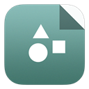 Apps Like Uninstaller Sensei & Comparison with Popular Alternatives For Today