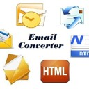 Apps Like Convert Outlook MSG to HTML Files & Comparison with Popular Alternatives For Today