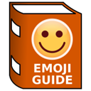 Apps Like Emoji Meanings & Comparison with Popular Alternatives For Today