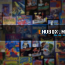 Apps Like EmuBox.net & Comparison with Popular Alternatives For Today
