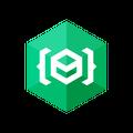 Apps Like NHibernate .NET & Comparison with Popular Alternatives For Today