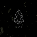 Apps Like EOS & Comparison with Popular Alternatives For Today
