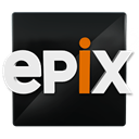 Apps Like Epix & Comparison with Popular Alternatives For Today