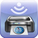 Apps Like NotePrinter & Comparison with Popular Alternatives For Today