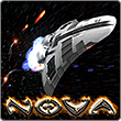 Apps Like Escape Velocity Nova & Comparison with Popular Alternatives For Today