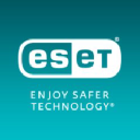 Apps Like ESET Internet Security & Comparison with Popular Alternatives For Today