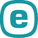Apps Like ESET Mobile Security & Comparison with Popular Alternatives For Today