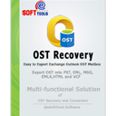 Apps Like eSoftTools OST Recovery & Comparison with Popular Alternatives For Today