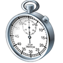 Apps Like Ethervane Stopwatch & Comparison with Popular Alternatives For Today