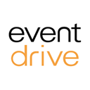 Apps Like Cvent Event Management & Comparison with Popular Alternatives For Today