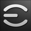 Apps Like EVGA PrecisionX 16 & Comparison with Popular Alternatives For Today