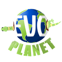 Apps Like Evo Planet & Comparison with Popular Alternatives For Today