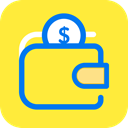 Apps Like Wallet App & Comparison with Popular Alternatives For Today