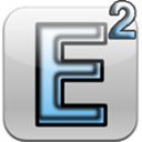 Apps Like Extratorrent2 & Comparison with Popular Alternatives For Today
