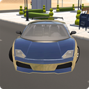 Apps Like Grand Theft Car Sky Auto Stunt & Comparison with Popular Alternatives For Today