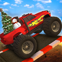 Apps Like Extreme Car Driving Simulator 3D & Comparison with Popular Alternatives For Today