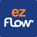 Apps Like ezFlow Workflows & Comparison with Popular Alternatives For Today