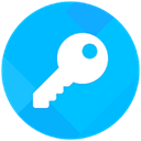 Apps Like F-Secure KEY & Comparison with Popular Alternatives For Today
