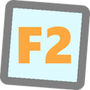 Apps Like F2Utility & Comparison with Popular Alternatives For Today