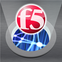 Apps Like F5 Networks BIG-IP Edge Portal & Comparison with Popular Alternatives For Today