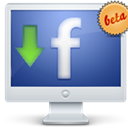 Apps Like FbDown123 & Comparison with Popular Alternatives For Today